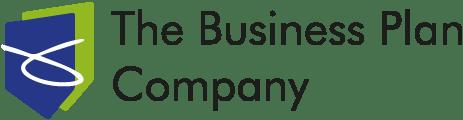 logo-bpcompany